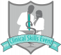 Clinical Skills Event
